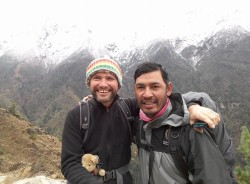 purna-kathmandu-tour-guide