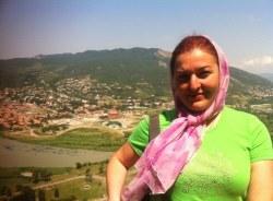 lali-tbilisi-tour-guide