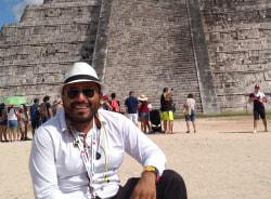 nestor-mexicocity-tour-guide