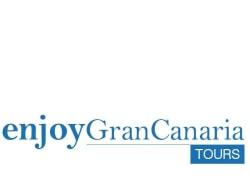 enjoygrancanariatours-laspalmas-tour-guide