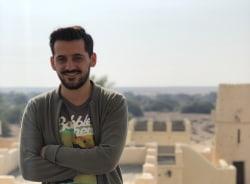 santiano-doha-tour-guide