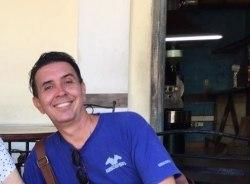 humberto-havana-tour-guide