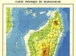 herivelogermain-antananarivo-tour-guide