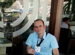 redzep-prizren-tour-guide