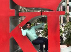 ripudaman-delhi-tour-guide