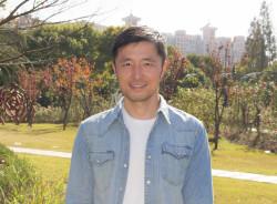 haijun-shanghai-tour-guide