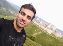 ayoub-damascus-tour-guide