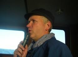 teemu-kotka-tour-guide
