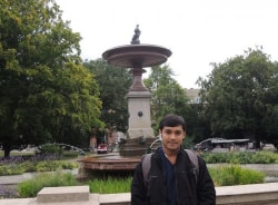 yiaser-dhaka-tour-guide