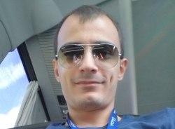 andrija-belgrade-tour-guide