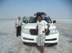 sori-addisababa-tour-guide