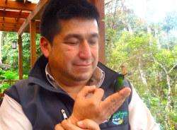 alejandro-quito-tour-guide