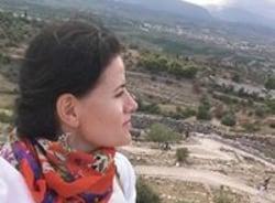 maria-chisinau-tour-guide