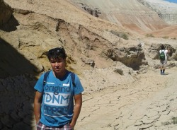 marat-almaty-tour-guide