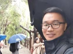 jon-lijiang-tour-guide
