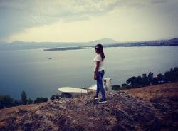 anna-yerevan-tour-guide