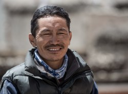thupten-pokhara-tour-guide