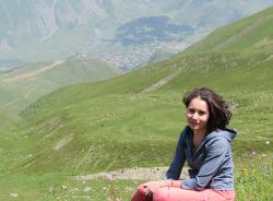 sophie-tbilisi-tour-guide