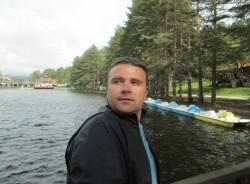 nenad-krusevac-tour-guide