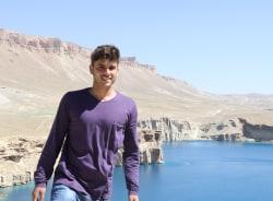 mirfaqirfaqiri-kabul-tour-guide