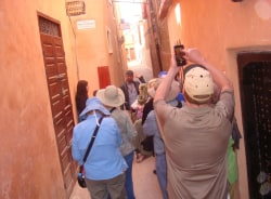 rachid-marrakech-tour-guide