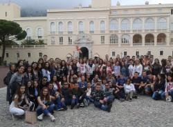 biljana-prilep-tour-guide