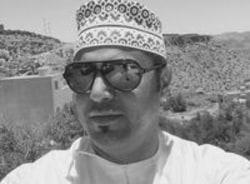 omani-muscat-tour-guide
