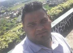 mohamed-nuwaraeliya-tour-guide