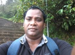 sanjeewa-sigiriya-tour-guide
