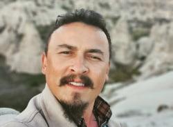tarik-cappadocia-tour-guide