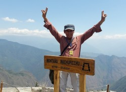 inkachallenge-cusco-tour-guide