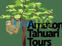 davis-iquitos-tour-guide