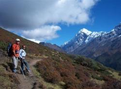 joy-darjeeling-tour-guide
