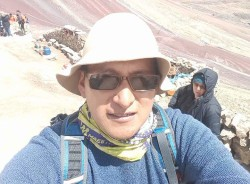 fredy-cusco-tour-guide