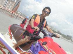 imrul-dhaka-tour-guide