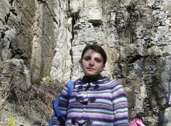 lilit-yerevan-tour-guide