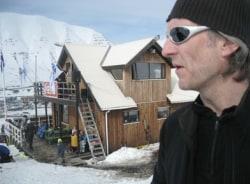 kristján-reykjavik-tour-guide