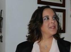 larita-sevilla-tour-guide