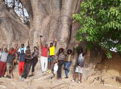 contact-tambacounda-tour-guide