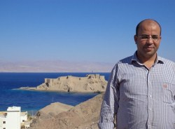ahmed-luxor-tour-guide