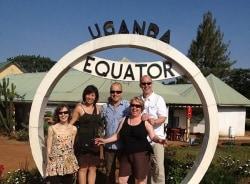 agaba-kampala-tour-guide