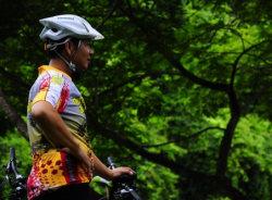 jamekraiyut-chiangmai-tour-guide