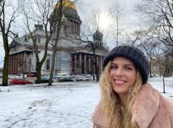 anna-saintpetersburg-tour-guide