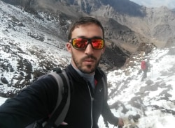 houssaine-imlil-tour-guide
