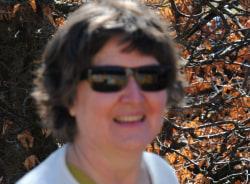 birgitta-helsingborg-tour-guide