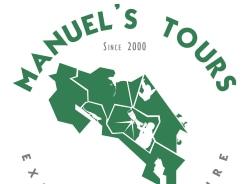 manuel-manuelantonionationalpark-tour-guide