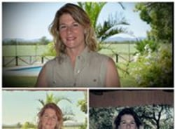 reinhild-windhoek-tour-guide