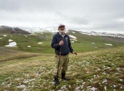 sasun-yerevan-tour-guide