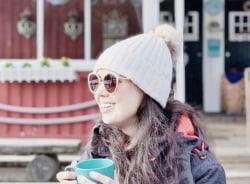 lili-helsinki-tour-guide