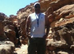 mustafa-cairo-tour-guide